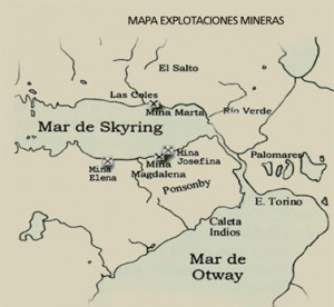 mapa_explotaciones-300x276